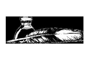 –усский ¤зык
